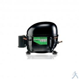 Compresor Danfoss 1/4Hp 105G5723