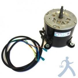 Motor A.A. Compacto Ydk-180-6b (Ydk-1