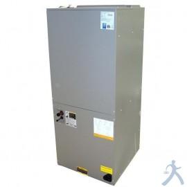 Evaporadora Tipo Gabinete 48.000Btu R