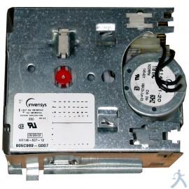 Timer Lav. G.E. 175D1432G007/ 145-752