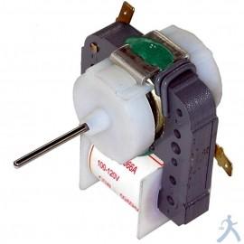 Motor Ventilador Apfm-317