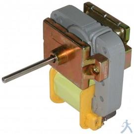 Motor Ventilador Apfm-02w