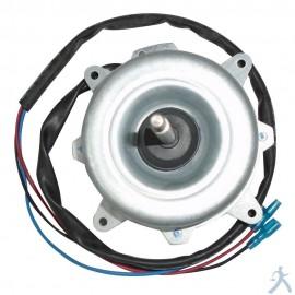 Motor Ventilador O 11002012002962