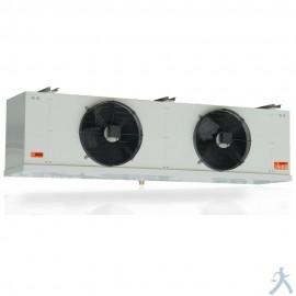 Evaporador Oyon Oeb 5002 103 7D