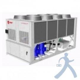 Chiller Trane Cgam100 230v/60hz/3ph