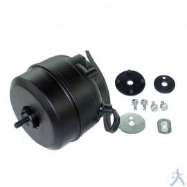 Motor 50W 230V Cw Eje 3/8 45521 Jard