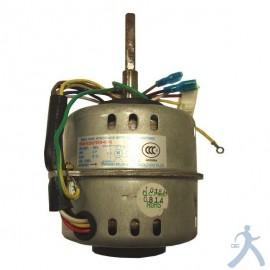 Motor A.A. Evaporador Ydk-36-4cb(A)(Y