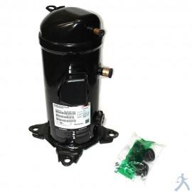 Compresor Scroll Danfoss Mlz030T1 4Hp