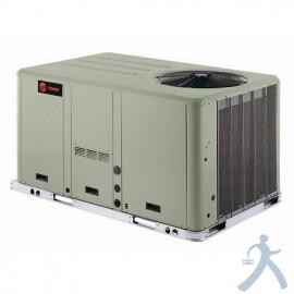 Aire Compacto Trane Tsc036E3E0A0000
