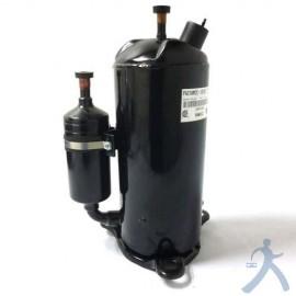 Compresor Para Ecox 24.000 Btu 220v/6