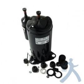 Compresor Para Ecox 12.000 Btu 220v/6