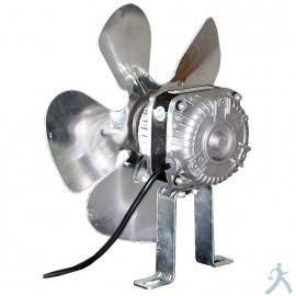 Motor Ventilador Apfm-101e