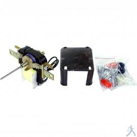 Motor Ventilador Apfm-999
