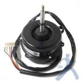 Motor Ventilador E 11002012005083
