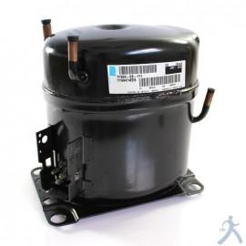 Compresor Tecumseh B 1hp 220v/1ph/60h