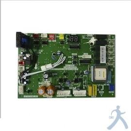 Tarjeta Condensadora Vrf 201395190220