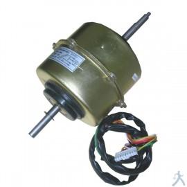 Motor A.A. Ventana 12.000btu 110v Eco