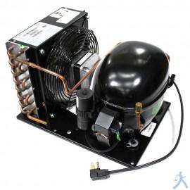 Unidad Condensacion Danfoss 114n0004