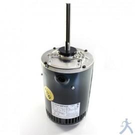 Motor Un Eje 1 1/2hp 1140 Rpm 230v/460v