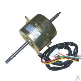 Motor A.A. Ventana 7.000 / 9.000btu
