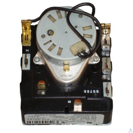 Timer Sec. Frigidaire/Electrolux 1319