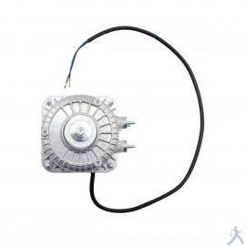 Motor Ventilador Apfm-252e