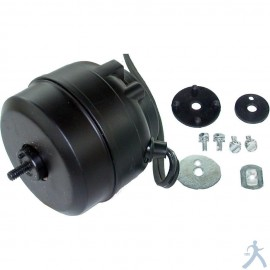 Motor Ventilador Apfm-21g