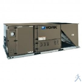 Aire Compacto York Zf090c00b2a1aaa1a1