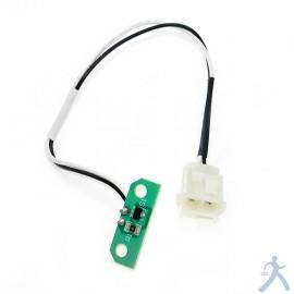 Sensor Para Lav. Mabe Motor Ww03a00090