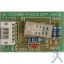 Tarjeta Sensor Ecox 17120100000344