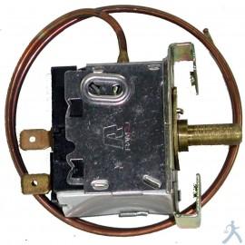 Termostato A.A. Ranco A30-2187-58 A/A