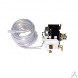 Termostato Nev. Mabe 200d3568p005/P00