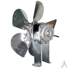 Motor Ventilador Apfm-341e