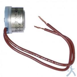 Bimetal / Termodisco Nev. Whirlpool U