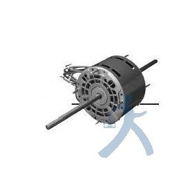 Us Motor 1/3hp 3135