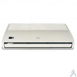 Consola Piso-Techo Eptc060C10B