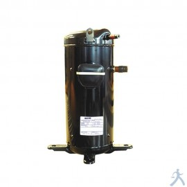 Compresor Sanyo/Panasonic C-Sbp170h16y