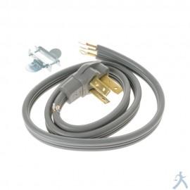 Cable Estufa WX09X10006