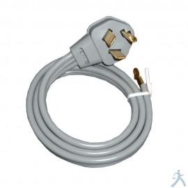 Cable Secadora Wx09x10002
