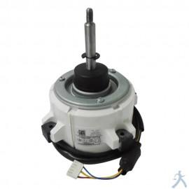 Motor Ventilador E 11002015000397