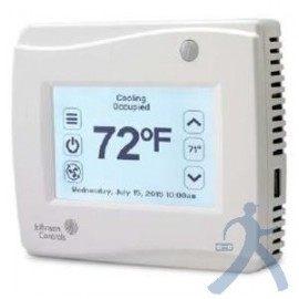 Termostato Johnson Controls TEC363000000