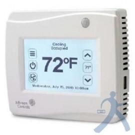 Termostato Johnson Controls Tec363000000