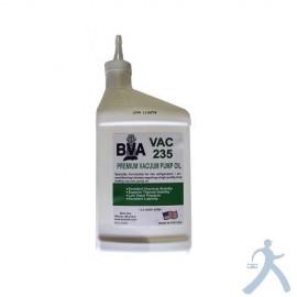 Aceite Para Bomba De Vacio Bva 235q