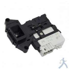 Switch Lg 6601Er1004C / Ebf49827801