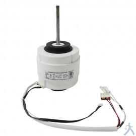 Motor Ventilador I 11002012003053
