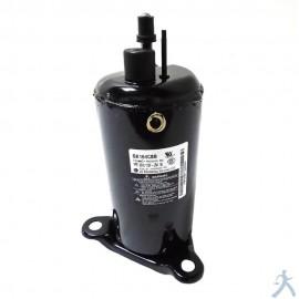 Compresor Lg 12k Btu 115v R22 Qk164cbb