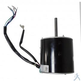 Motor Ventilador I 11002012001220