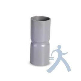 Union Pvc Conduit 12mm 1/2