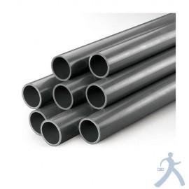 Tubo PVC Conduit 12mm 1/2