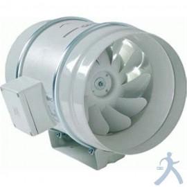Ventilador Helicocentrifugo Td-4000 S&P